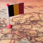 Block0 Joins Tezos Ecosystem As First Belgian Corporate Baker