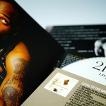 New Tupac Shakur Documentary, Major Published Book And Artwork Will Drop On Kalamint