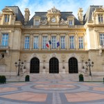 The Tezos-Based Voting Application 'NeuillyVote' Will Launch October 12th In The French City Neuilly-Sur-Seine