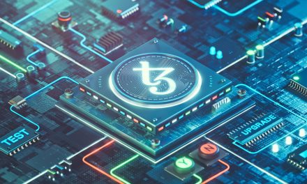 Tezos' On-Chain Upgrades Are A Major Deal