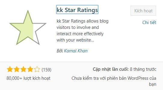 plugin-kk-star-rating-hien-thi-xep-hang-sao-website