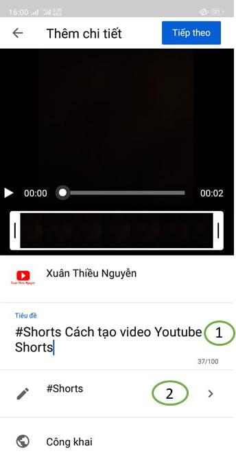 cach-tao-video-youtube-shorts-3