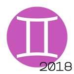 geminios - Horóscopo 2019