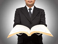 Xulon Press, Pastor Appreciation Month