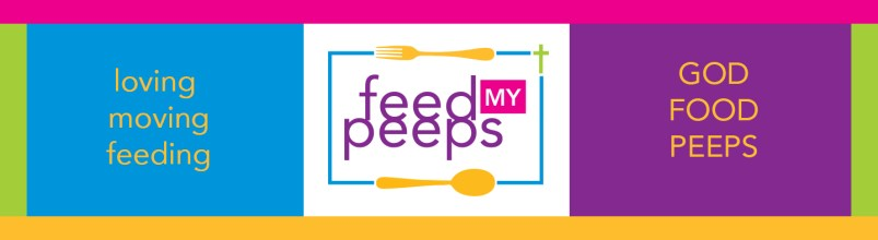 feedmypeeps2