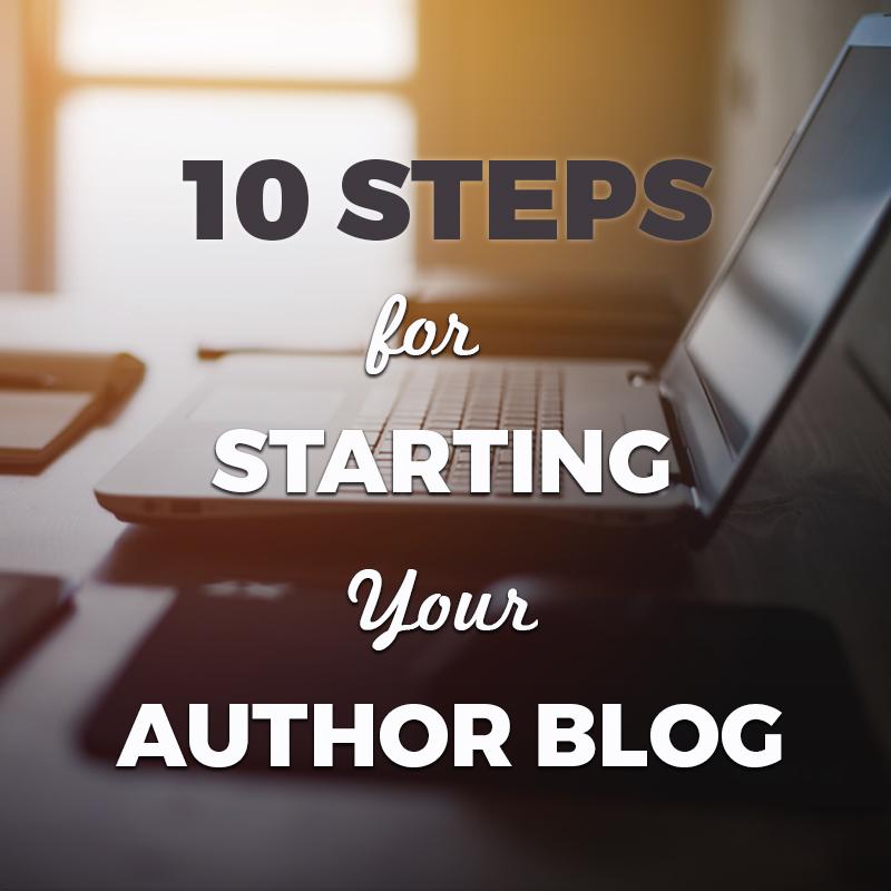 10Blog