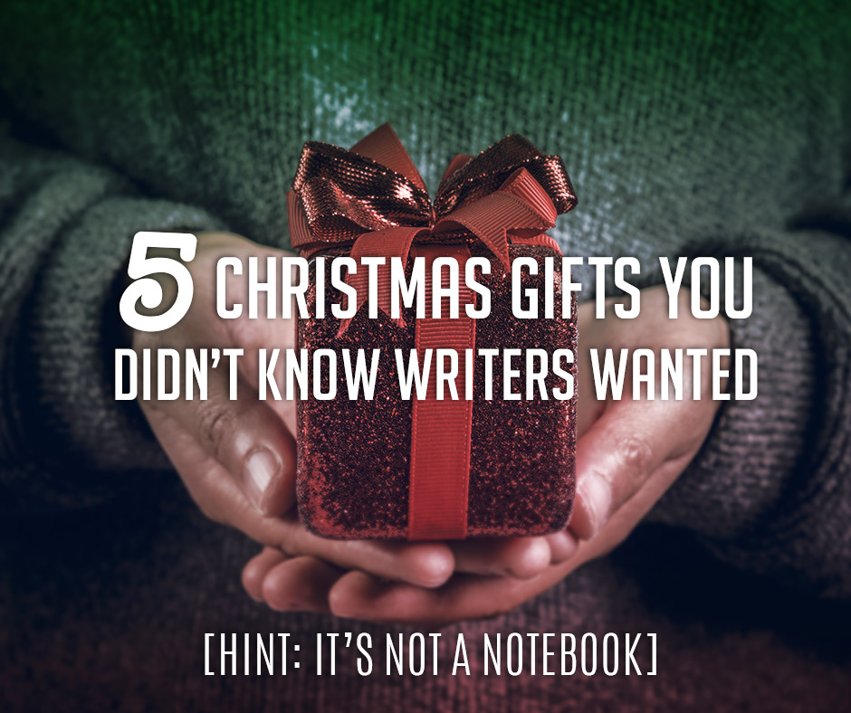 5-gifts-for-writers-fb