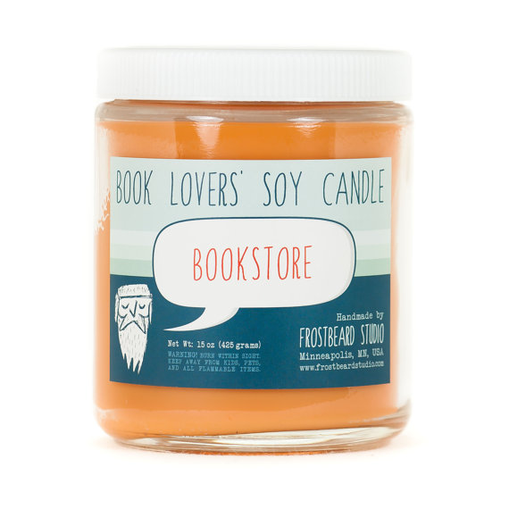 frostbeard-bookstore-candle