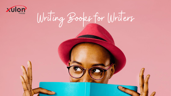 No matter how experienced you are as a writer, there is always something new to learn. We've compiled a list of recommendations for writing help books f...