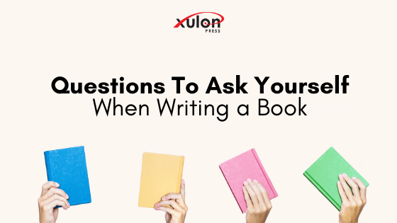 Publishing and writing a book is one of the best experiences you can add to your resume. We have 3 questions every writer should ask before beginning a b...