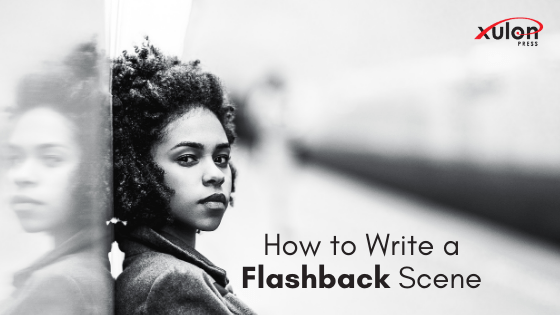 A flashback scene should be used to show crucial moments that led to a character's present decisions and way of thinking. Here are 5 tips to successfully ...