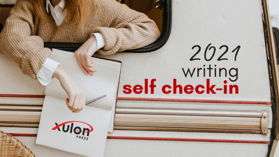 Self-Check: If you're devoting a lot of time to writing but aren't seeing the progress you want, keep tabs on yourself. Is self-editing slowing you down? ...