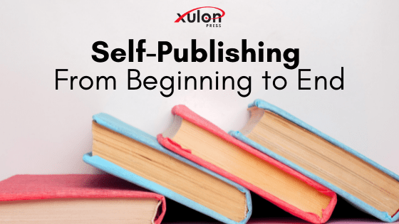 Self-publishing has come a long way in the past decade both in terms of the process, as well as the finished product. To make it as simple as possible, w...