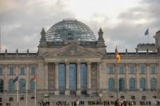 berlijn2011-14