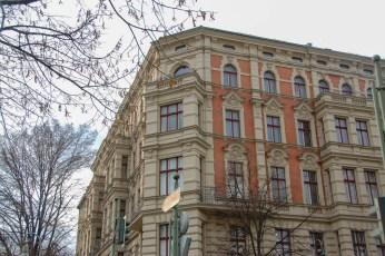 berlijn2011-19
