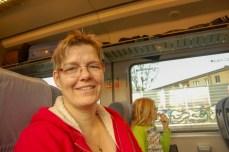 berlijn2011-2