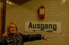 berlijn2011-25