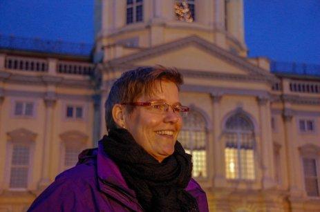 berlijn2011-27