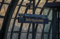 berlijn2011-4