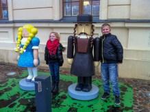 berlijn2011-45