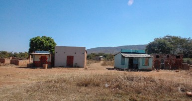 Vakantie_Zambia_080719_0027-3