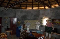 Vakantie_Zambia_090719_0054-5