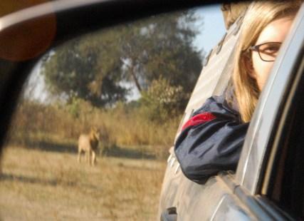 Vakantie_Zambia_110719_0192-19