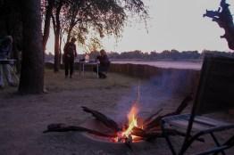 Vakantie_Zambia_120719_0280-39