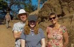 Vakantie_Zambia_130719_0308-47