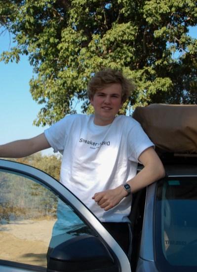 Vakantie_Zambia_130719_0330-51