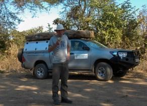 Vakantie_Zambia_130719_0332-52