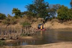 Vakantie_Zambia_130719_0344-56