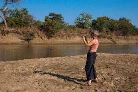 Vakantie_Zambia_130719_0348-57