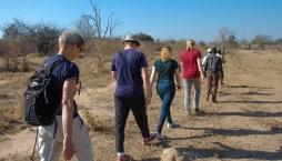 Vakantie_Zambia_140719_0385-65