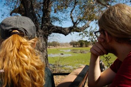 Vakantie_Zambia_140719_0396-69