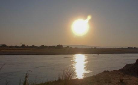 Vakantie_Zambia_140719_0431-75