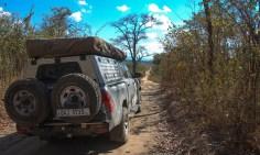 Vakantie_Zambia_150719_0484-84