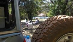 Vakantie_Zambia_160719_0496-89