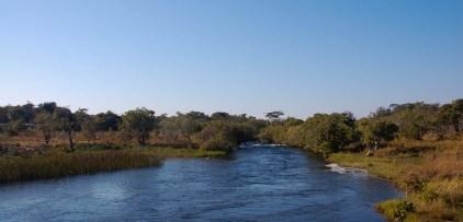 Vakantie_Zambia_170719_0512-96