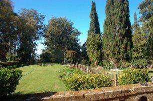 Vakantie_Zambia_170719_0516-98
