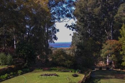 Vakantie_Zambia_170719_0523-105