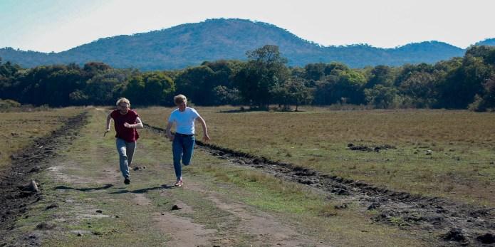 Vakantie_Zambia_170719_0549-118