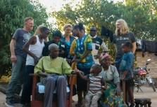Vakantie_Zambia_200719_0580-131
