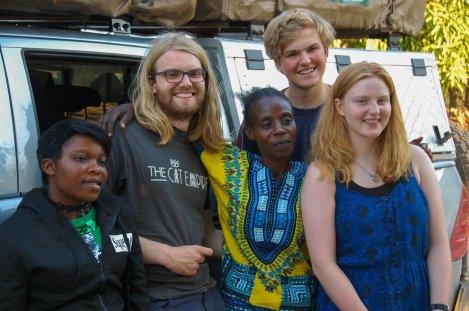 Vakantie_Zambia_200719_0592-137