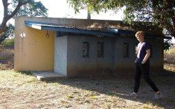 Vakantie_Zambia_210719_0648-159