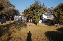 Vakantie_Zambia_210719_0654-161
