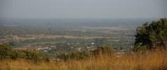 Vakantie_Zambia_210719_0657-164