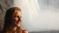 Vakantie_Zambia_220719_0737-187