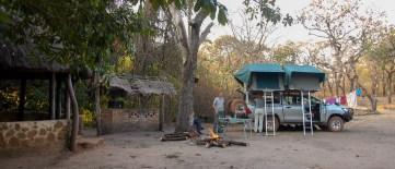 Vakantie_Zambia_220719_0770-199