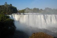 Vakantie_Zambia_230719_0908-213